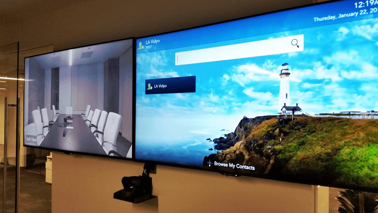 Video Conferencing Room Design Best Practices