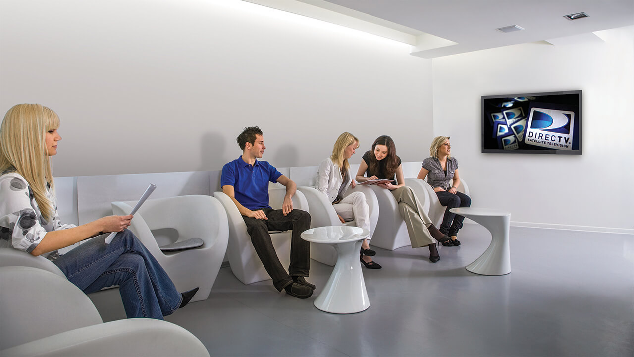 DIRECTV-Waiting-Room-Stock