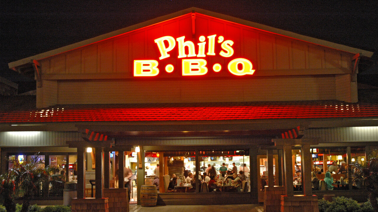 Phils-BBQ-3-Digital-Signage