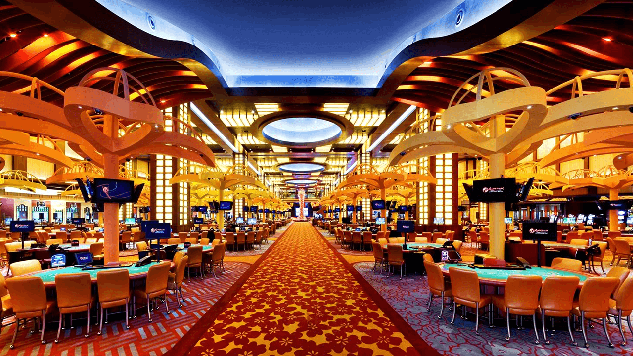 desert casino watersmeet mi